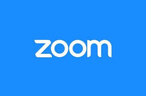 な 通信 必要 速度 Zoom