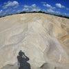 ビンタン島 ビンタン砂丘&タンジュンウバンの画像