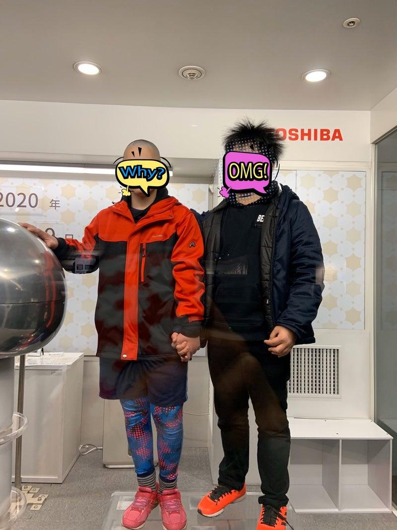 o1080144014718353076 - ♪2月9日(日)♪toiro戸塚