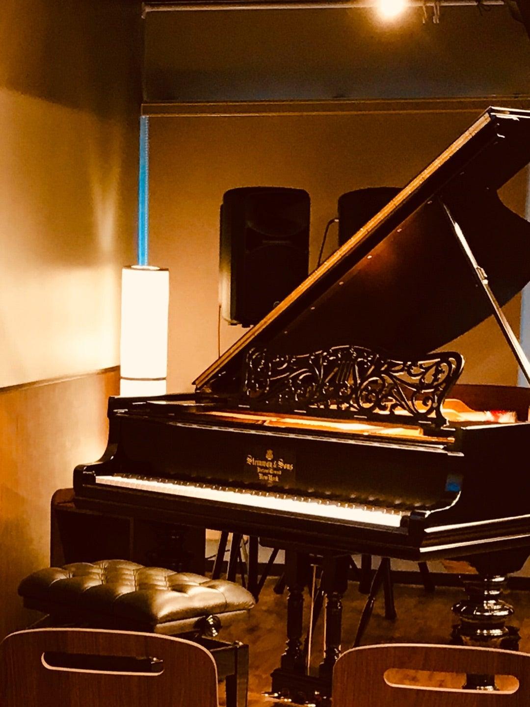 西川悟平さんのピアノコンサートを佐倉市民音楽ホールで開催いたします!
