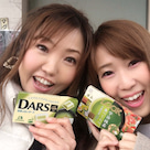 藤枝駅北フェスタありがとう!!の記事より