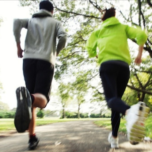 ■やせるには運動ではなく食事→運動で減らせる体重には限界があるの画像