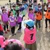 はるキャンプ2020のお知らせ →中止(3月11日追記)の画像