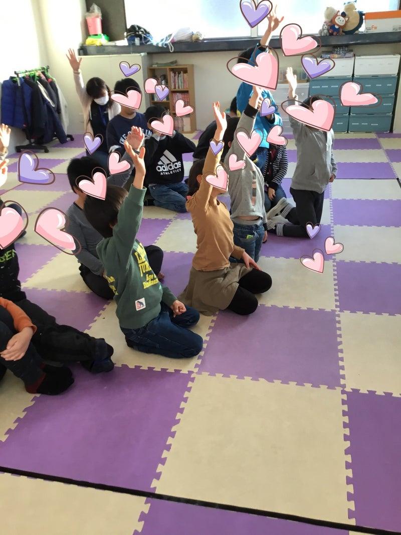 o1080144014718716677 - ♪2月18日♪(火)toiro戸塚