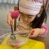 【にじ色クラス】温かな鍋と幸せな気持ちの画像