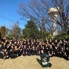 横田基地【GOSPEL EXPLOSION】TiA'sクワイア誕生日。の記事より