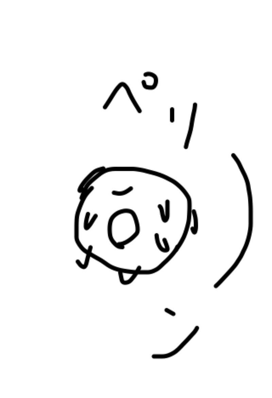 痒い 乳首