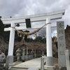 金蛇水神社の画像