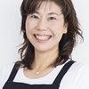 明石理香先生が監修の お料理動画サイトOPEN☆の画像