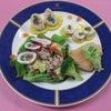 【奈良】デトックスDEダイエット教室開催の画像