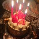 結局、真の誕生日は。の記事より