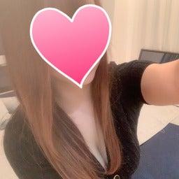 こんばんは 宮迫 Aqua名古屋店 セラピストブログ