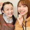 パンダさんパワー!石田亜佑美の画像