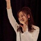 浜松POPS倶楽部ありがとう!!の記事より