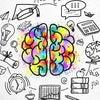 物の整理は頭の整理の画像