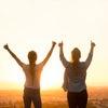 自宅で参加できるZOOMオンライン講座!もう自分の幸せを邪魔するのはやめよう!の画像