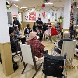 画像 「らしく東大阪」のイベント風景 の記事より 3つ目