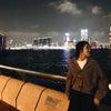 香港カーディガン事情の画像