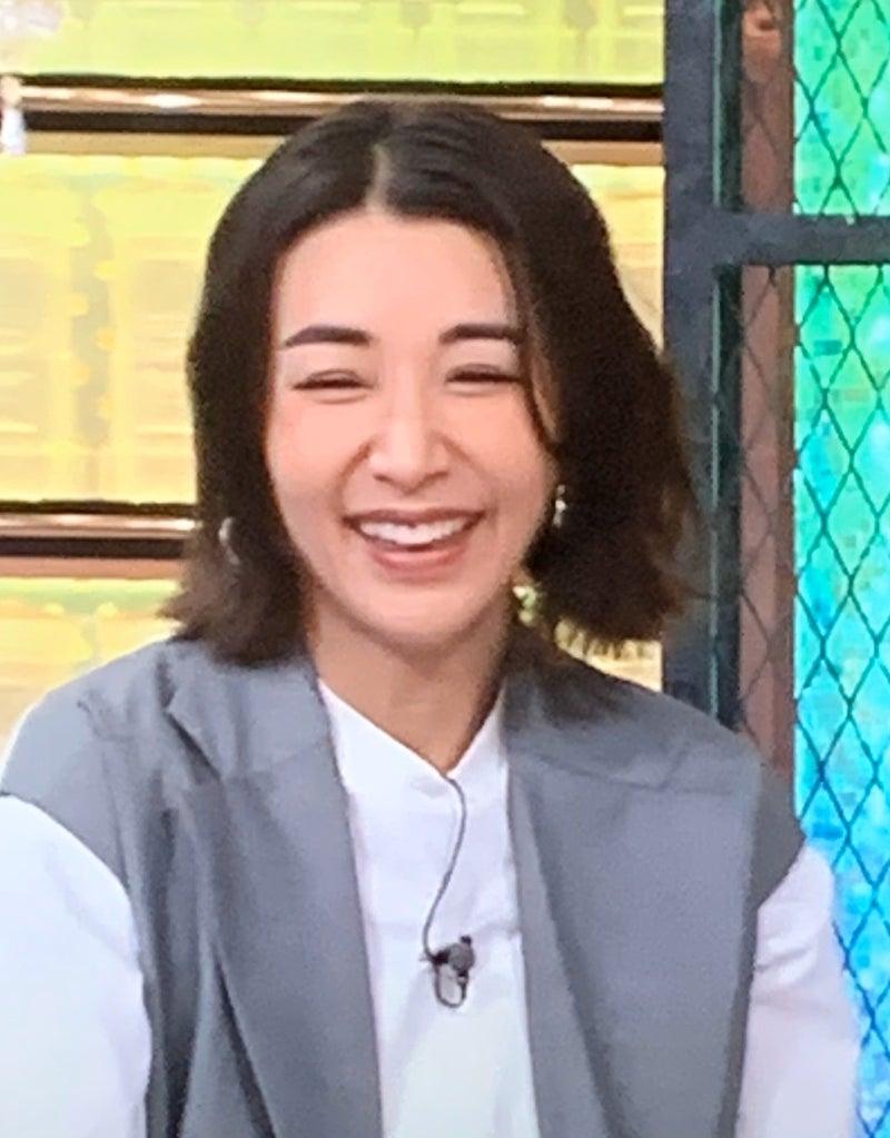 紗 理奈 髪型 鈴木