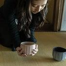 重要文化財・茶室【光華】第二回重文わかる茶会開催★男の茶道★沼尻宗真の記事より