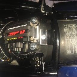 """画像 ⭐⭐⭐️⭐Beat COVID-19 Sale中!に憧れの名車""""Mk.2""""をGetしませんか? の記事より 9つ目"""