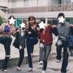 〈第27話〉福岡の人気番組「勝ち抜き美人バトル」への出場秘話/村本彩の人生ヒストリー