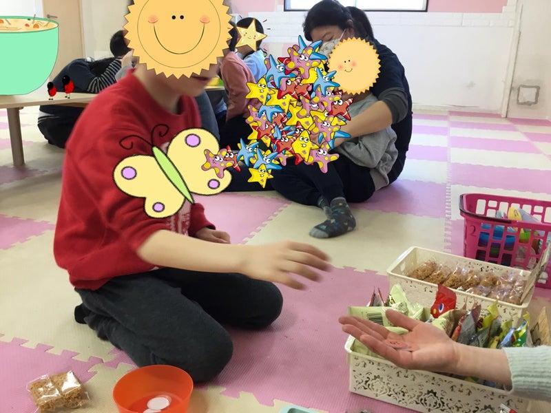 o1080081014720373347 - ♪2月27日(木)♪toiro戸塚