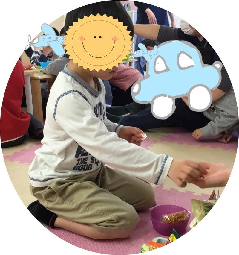 o1080115014720373352 - ♪2月27日(木)♪toiro戸塚