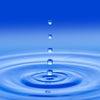 【満席】→【増席分も満席】水かがみ運命解放セッション復活のご案内の画像