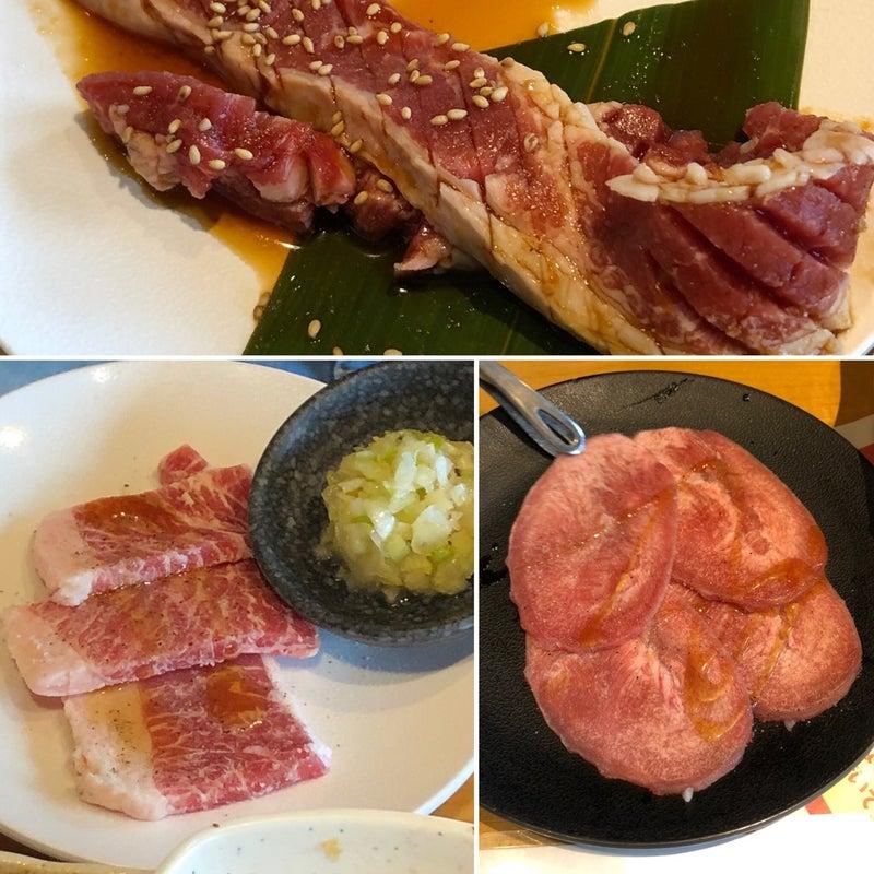 きん ぐ 和歌山 焼肉