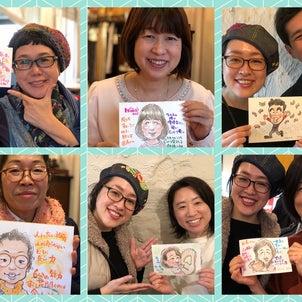 ご縁がつながる中国茶カフェ「草花咲咲(そうかさいさい)」に来んさいさい!の画像