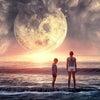 このブログ「月と太陽の成功法則」についての画像