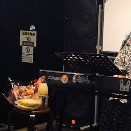 画像 2/27(木)は沖縄キッチンでした! の記事より 3つ目