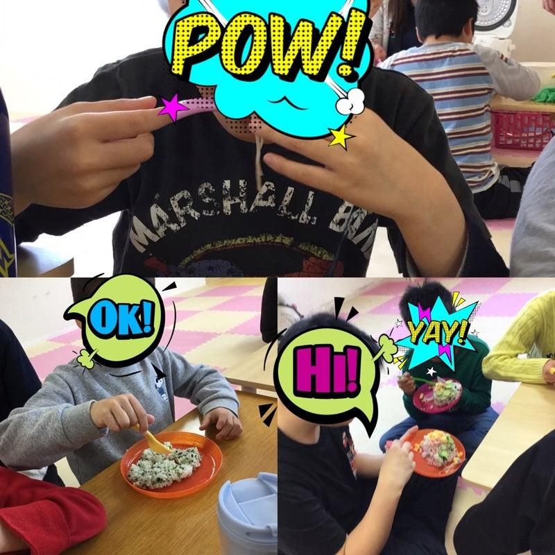 o1080108014721406744 - ♪3月1日(日)♪toiro戸塚