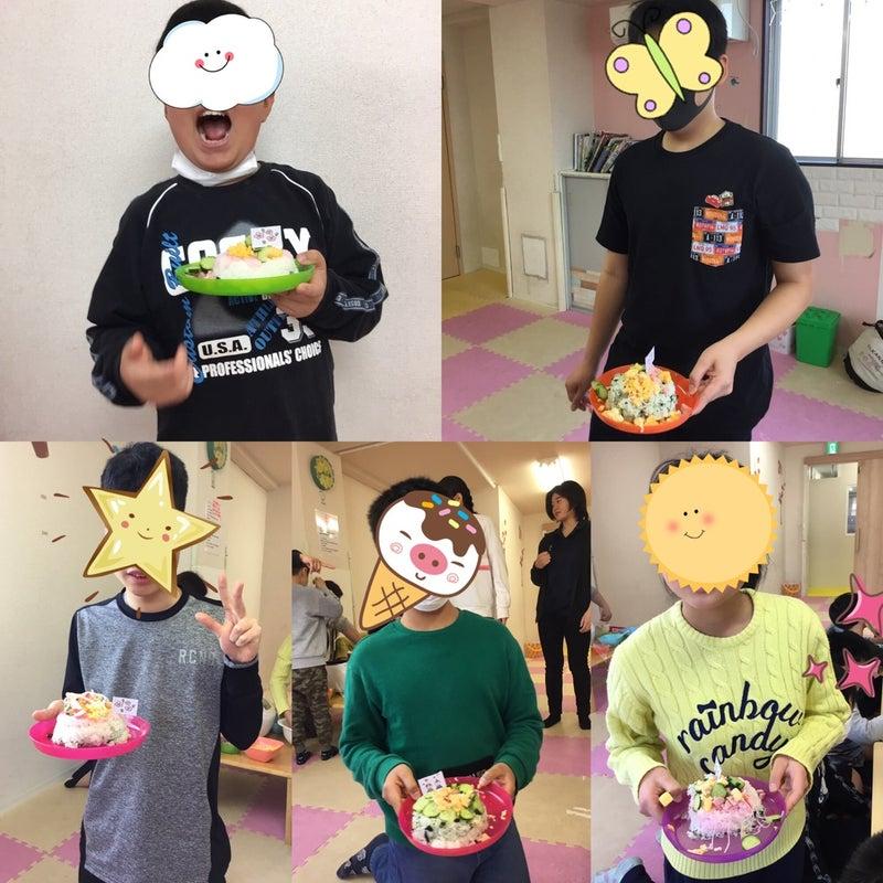 o1080108014721406729 - ♪3月1日(日)♪toiro戸塚