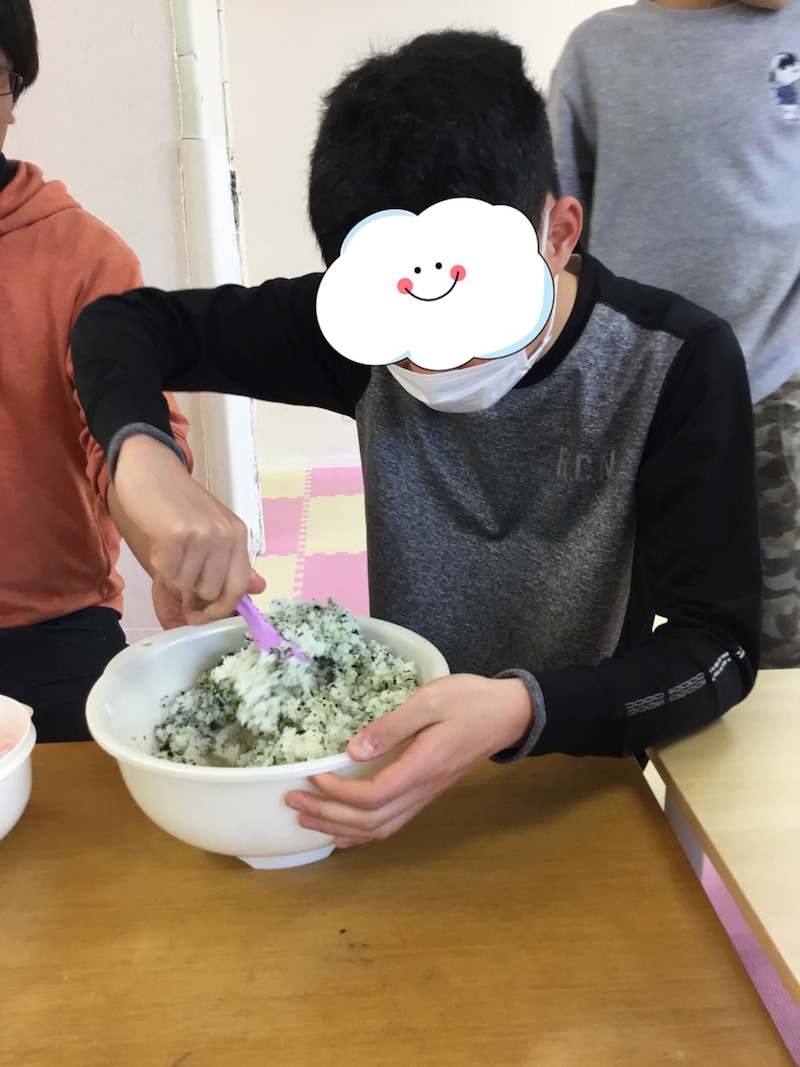 o1080144014721406645 - ♪3月1日(日)♪toiro戸塚