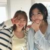 私はの推しは…!石田亜佑美の画像