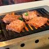 【焼肉モランボン】《三河島/昼》焼肉・ホルモンの画像
