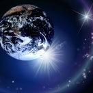 新しい鑑定が誕生しました!宇宙創造主『ブラフマン』による 『全願成就』鑑定の記事より