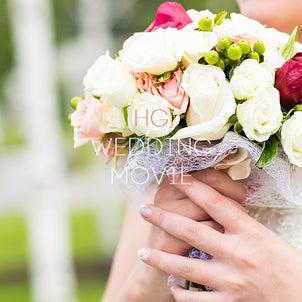 【結婚式ライブ配信追加】ご結婚式延期の無料対応についての画像