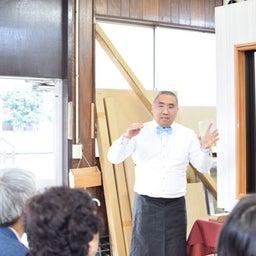 画像 次回プラマードU内窓DIY教室開催決定! in東村山 の記事より 2つ目