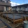町田市下小山田にて戸建賃貸住宅着工しました☆の画像
