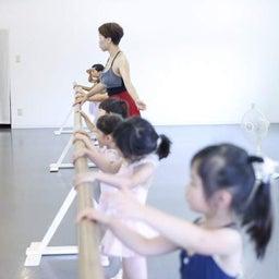 画像 コロナウィルス対策について【横須賀・バレエ・ダンス・ヨガ教室】 の記事より 1つ目