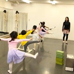 画像 コロナウィルス対策について【横須賀・バレエ・ダンス・ヨガ教室】 の記事より 5つ目