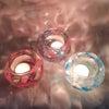 candle studio Asmからお知らせの画像