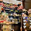 桃の節句 雛祭りの画像