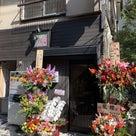 今日オープンの新店舗『とんこつラーメン凰櫻』さんへ!の記事より