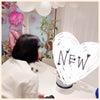 【お知らせ】兵庫県芦屋市にあるお店とのコラボレーション企画!の画像