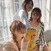お弁当当てクイズー!石田亜佑美の画像