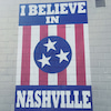 I believe in Nashvilleの画像